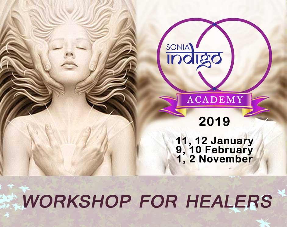 Healers-Workshop2019