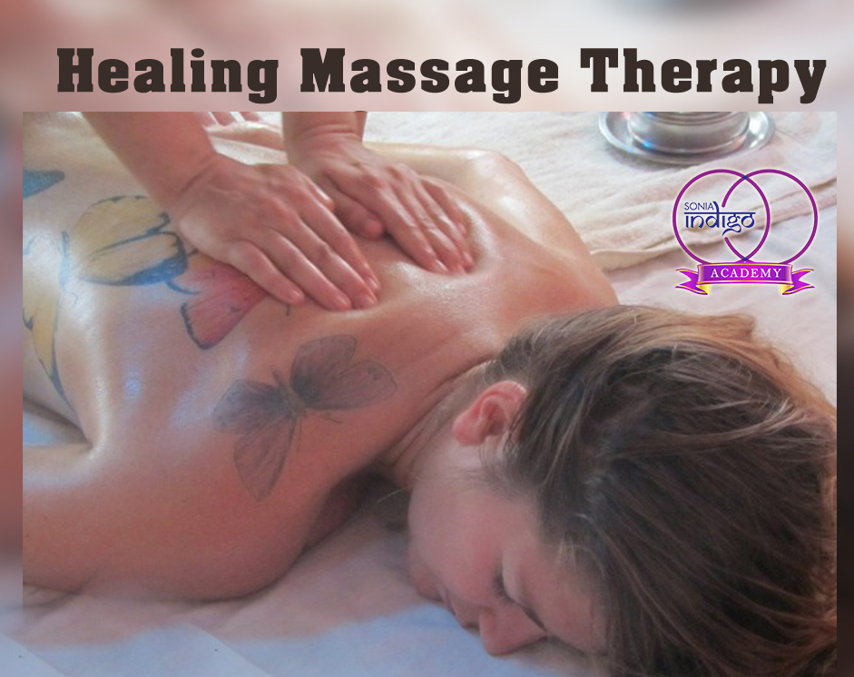 Healing-Massage-Therapye